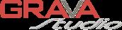 Grava Studio Лого